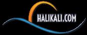 HaliKali.COM